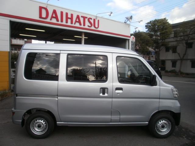 DX SAIII AT リアコーナーセンサー キーレス(17枚目)
