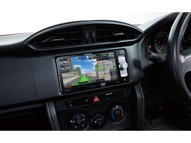 トヨタ エスティマ X 電動スライドドア クルーズコントロール スマートキー
