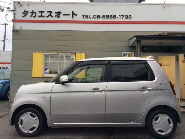 「ホンダ」「N-ONE」「コンパクトカー」「大阪府」の中古車8
