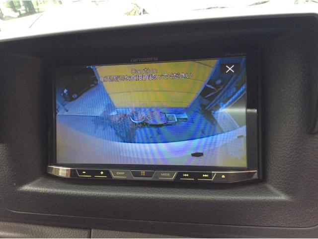 「日産」「NV350キャラバン」「その他」「大阪府」の中古車11
