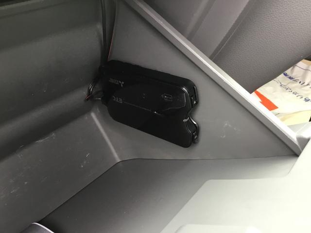 ロングDXターボ 走行38200キロ ディーゼルターボ EXパック 電格ミラー 同色バンパー 純SDナビ フルセグTV Bカメラ ETC 社外テールランプ 5ドア 6人乗り 最大積載1200キロ(43枚目)
