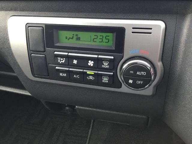 ロングスーパーGL 走行31800キロ・LEDヘッドライト・社外SDナビ・フルセグTV・DVDビデオ・USBケーブル・Bカメラ・ETC・荷室板張りフローリング調・AC100V電源・スマートキー・Pスタート(33枚目)