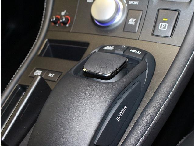 レクサス CT CT200h バージョンL認定中古車ワンオーナー