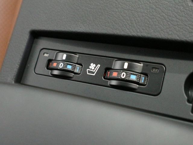 「レクサス」「RX」「SUV・クロカン」「大阪府」の中古車12
