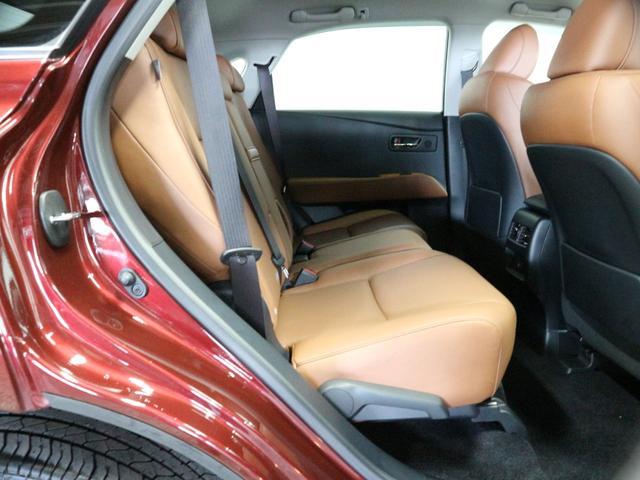 「レクサス」「RX」「SUV・クロカン」「大阪府」の中古車20