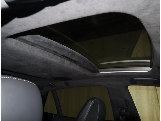 LS500 Fスポーツ ムーンルーフ ヘッドアップディスプレイ パノラミックビューモニター プリクラッシュセーフティシステム ドライブレコーダー LTA AHS(9枚目)