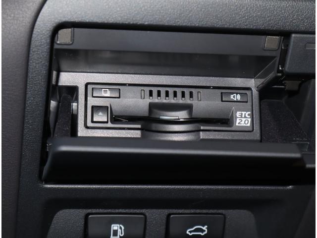 LS500 Fスポーツ ムーンルーフ ヘッドアップディスプレイ パノラミックビューモニター プリクラッシュセーフティシステム ドライブレコーダー LTA AHS(14枚目)