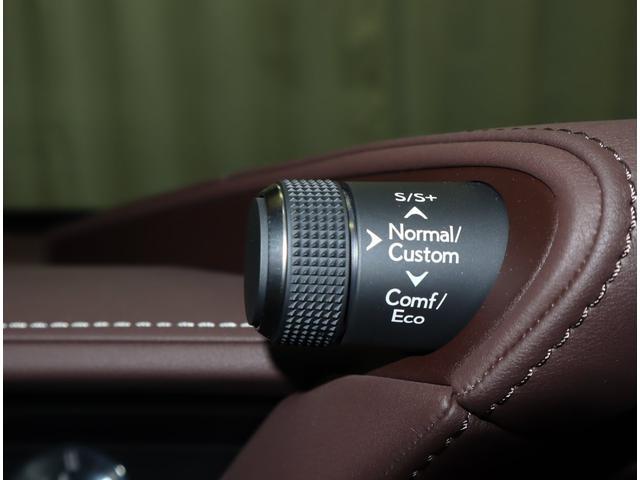 LS500 Iパッケージ 認定中古車 デジタルインナーミラー ムーンルーフ(13枚目)