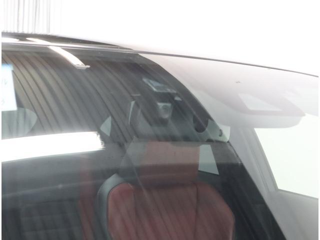 NX300 Fスポーツ 認定中古車 LSS+ パノラマルーフ AWD パノラミックビューモニターヘッドアップディスプレイ ブラインドスポットモニター パーキングサポートブレーキ(21枚目)