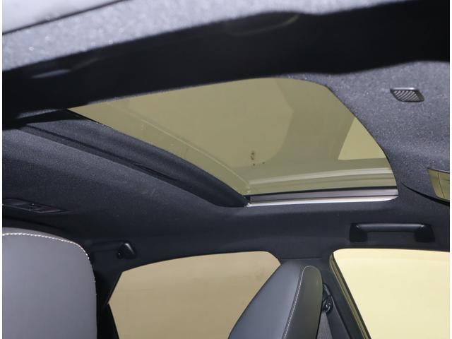 NX300 Fスポーツ 認定中古車 三眼フルLEDヘッドランプ アダプティブハイビームシステム ブラインドスポットモニター パーキングサポートブレーキ ムーンルーフ(18枚目)