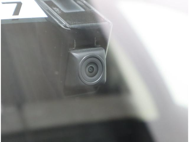 CT200h バージョンC 純正ドライブレコーダー プリクラッシュセーフティシステム レーンディパーチャアラート オートマチックハイビーム レーダークルーズ シートヒーター(6枚目)