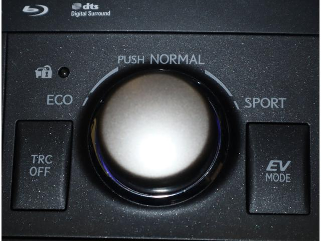 CT200h バージョンC 純正ドライブレコーダー プリクラッシュセーフティシステム レーンディパーチャアラート オートマチックハイビーム レーダークルーズ シートヒーター(11枚目)