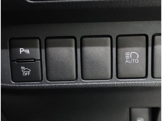 CT200h バージョンC 純正ドライブレコーダー プリクラッシュセーフティシステム レーンディパーチャアラート オートマチックハイビーム レーダークルーズ シートヒーター(14枚目)