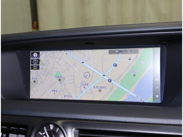 ベースグレード プリクラッシュセーフティシステム ムーンルーフ ヘッドアップディスプレイ ブラインドスポットモニター シートヒーターベンチレーション パワーバックドア(8枚目)