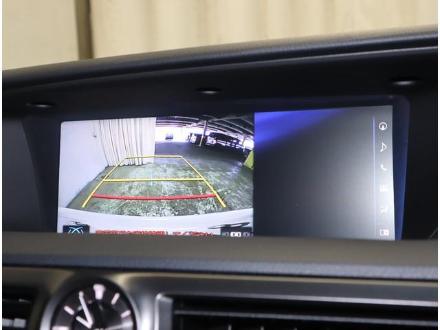 ベースグレード プリクラッシュセーフティシステム ムーンルーフ ヘッドアップディスプレイ ブラインドスポットモニター シートヒーターベンチレーション パワーバックドア(9枚目)