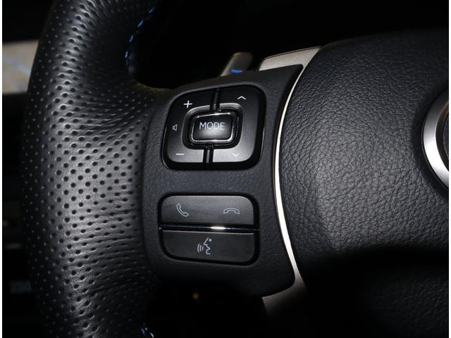 ベースグレード プリクラッシュセーフティシステム ムーンルーフ ヘッドアップディスプレイ ブラインドスポットモニター シートヒーターベンチレーション パワーバックドア(11枚目)