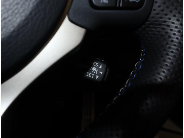 ベースグレード プリクラッシュセーフティシステム ムーンルーフ ヘッドアップディスプレイ ブラインドスポットモニター シートヒーターベンチレーション パワーバックドア(13枚目)