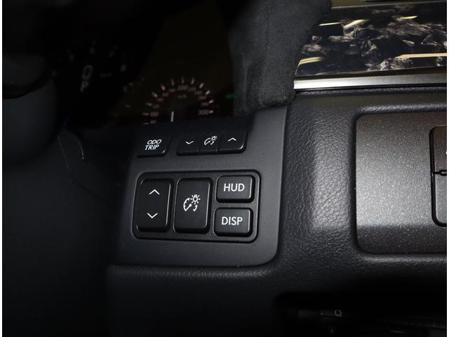 ベースグレード プリクラッシュセーフティシステム ムーンルーフ ヘッドアップディスプレイ ブラインドスポットモニター シートヒーターベンチレーション パワーバックドア(15枚目)