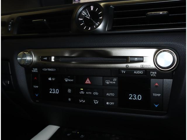 ベースグレード プリクラッシュセーフティシステム ムーンルーフ ヘッドアップディスプレイ ブラインドスポットモニター シートヒーターベンチレーション パワーバックドア(21枚目)