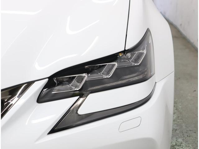 ベースグレード プリクラッシュセーフティシステム ムーンルーフ ヘッドアップディスプレイ ブラインドスポットモニター シートヒーターベンチレーション パワーバックドア(22枚目)