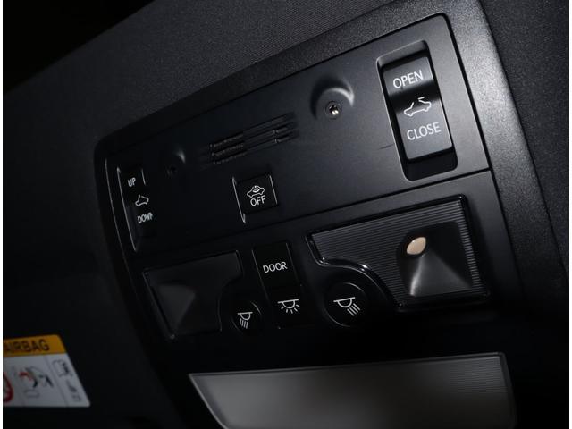 ベースグレード プリクラッシュセーフティシステム ムーンルーフ ヘッドアップディスプレイ ブラインドスポットモニター シートヒーターベンチレーション パワーバックドア(25枚目)