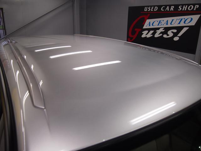 スバル レガシィツーリングワゴン 3.0R アイボリーレザーセレクション ETC 2年保証