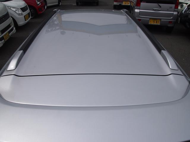 スバル レガシィツーリングワゴン GT-B E-tuneII レザーシート D型 ローダウン