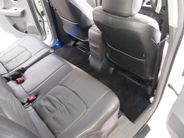 トヨタ プリウスアルファ Sツーリングセレクション モデリスタエアロ 2年保証