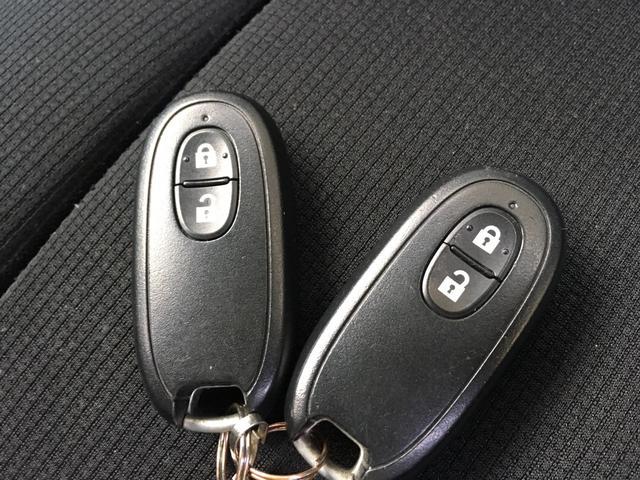 スズキ ワゴンRスティングレー X 整備保証付