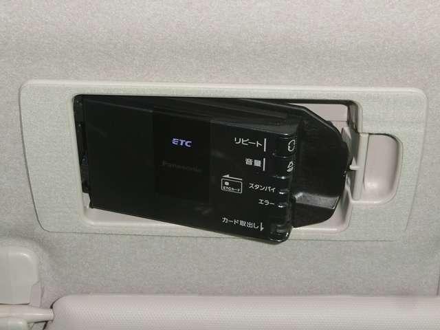 マツダ デミオ 13S LEDコンフォートPK