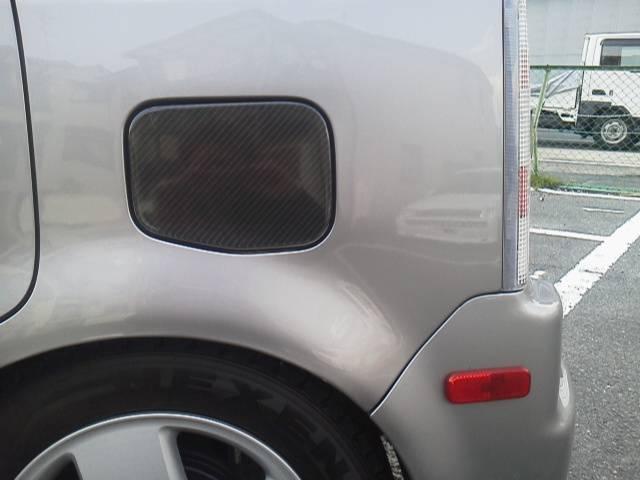 S Wバージョン USカスタム 車高調 HDDナビ(4枚目)