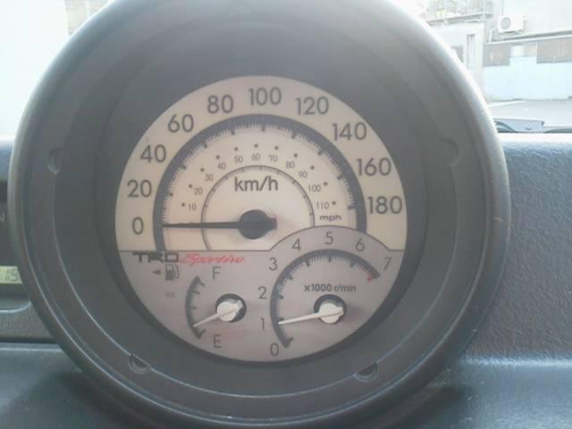 S Wバージョン USカスタム 車高調 HDDナビ(6枚目)
