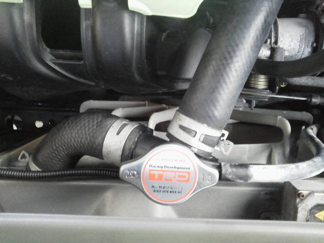 S Wバージョン USカスタム 車高調 HDDナビ(12枚目)