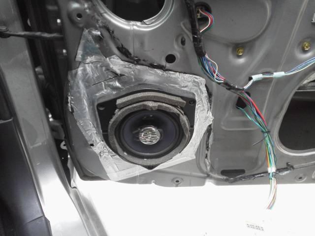 S Wバージョン USカスタム 車高調 HDDナビ(13枚目)