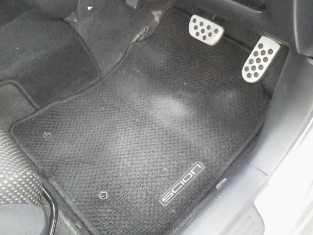 S Wバージョン USカスタム 車高調 HDDナビ(14枚目)