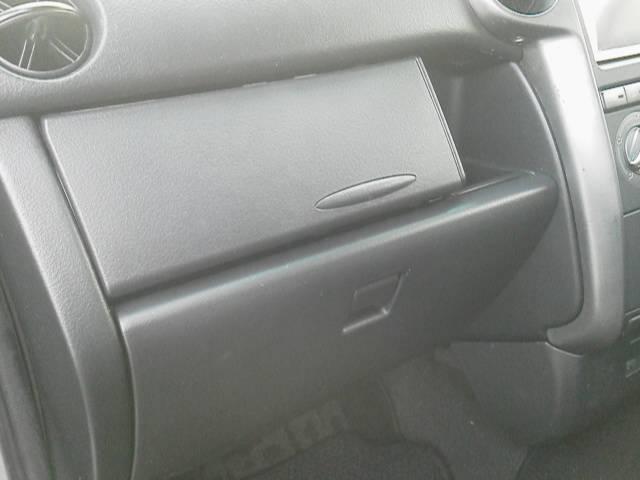 S Wバージョン USカスタム 車高調 HDDナビ(15枚目)