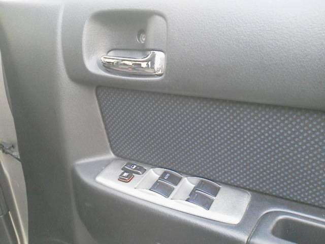 S Wバージョン USカスタム 車高調 HDDナビ(18枚目)