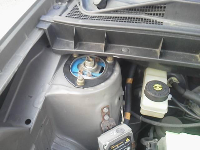 S Wバージョン USカスタム 車高調 HDDナビ(19枚目)