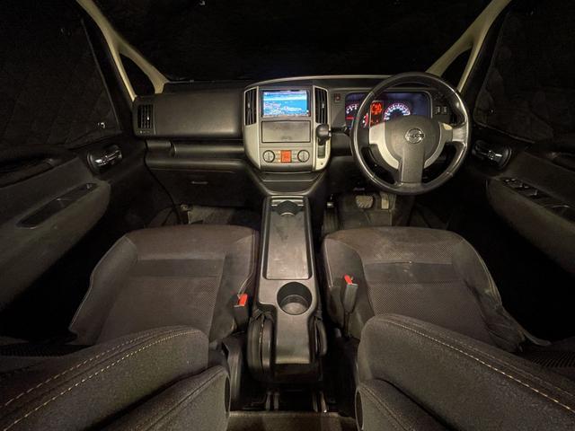 キャンピングカー トランポ 新品架装 車中泊 8ナンバー キャンパー ベッドキット サブバッテリー 走行充電器 USB/DC電源 バンコン 事務室 移動販売車(18枚目)
