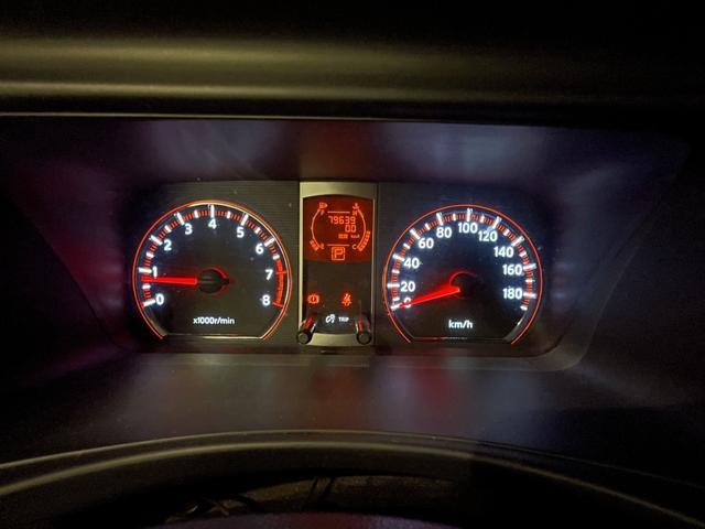 キャンピングカー トランポ 新品架装 車中泊 8ナンバー キャンパー ベッドキット サブバッテリー 走行充電器 USB/DC電源 バンコン 事務室 移動販売車(21枚目)
