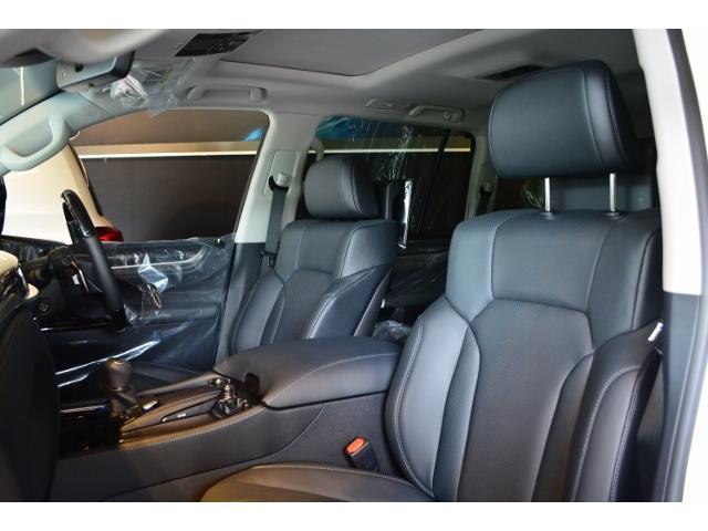 「レクサス」「LX」「SUV・クロカン」「兵庫県」の中古車14