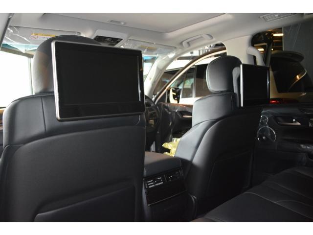 「レクサス」「LX」「SUV・クロカン」「兵庫県」の中古車16