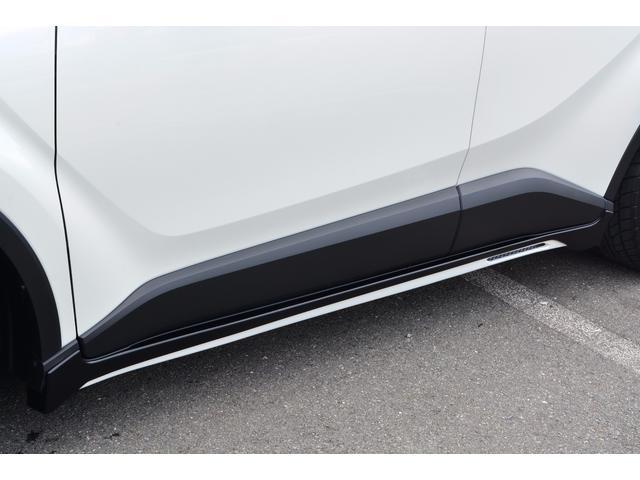 HV-G LEDヘッド付 ZEUS新車カスタムコンプリート(5枚目)