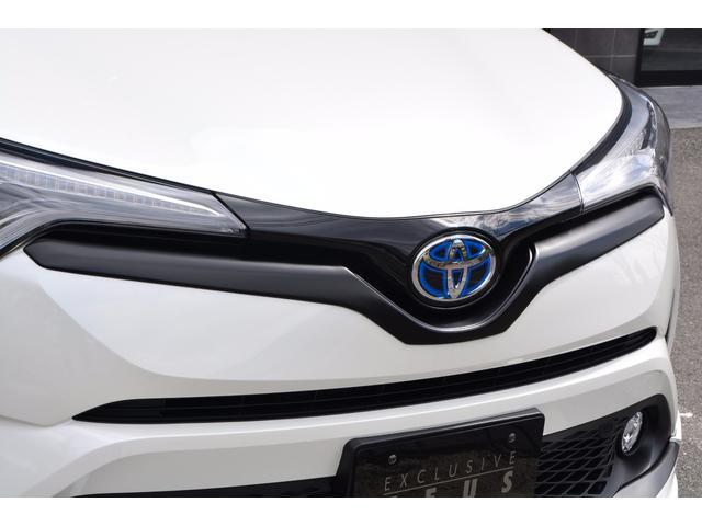 HV-G LEDヘッド付 ZEUS新車カスタムコンプリート(10枚目)