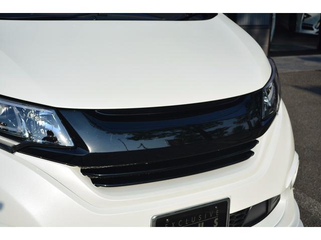 HV-G 両側パワスラ ZEUS新車カスタムコンプリート(11枚目)