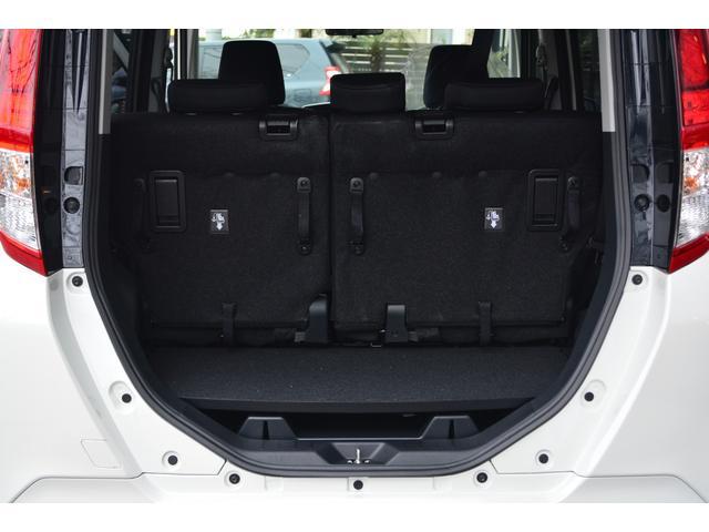 2WD G ZEUS新車カスタムコンプリート ローダウン(17枚目)