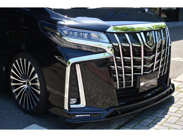 「トヨタ」「アルファード」「ミニバン・ワンボックス」「兵庫県」の中古車10