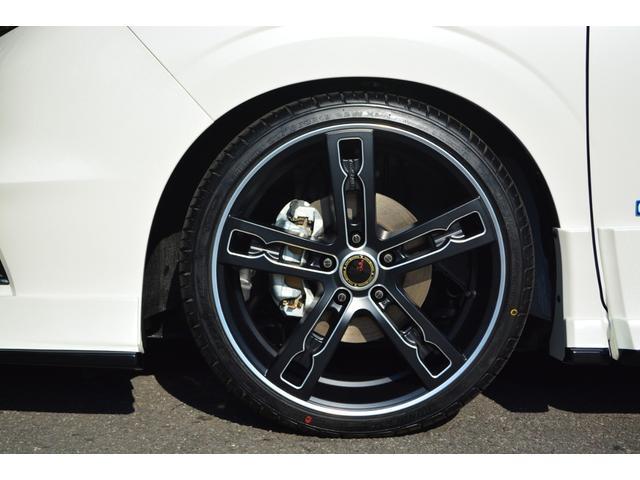 e-パワー ハイウェイスターZEUS新車カスタムコンプリート(7枚目)