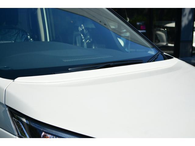e-パワー ハイウェイスターZEUS新車カスタムコンプリート(13枚目)