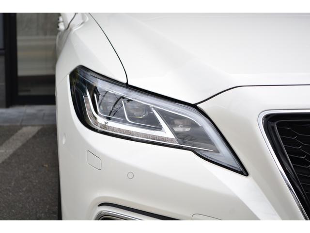 RS アドバンスターボ 新車 レザーシート ムーンルーフ(9枚目)